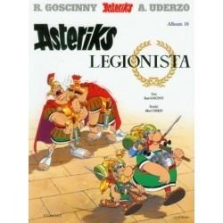 Asteriks - Asteriks...