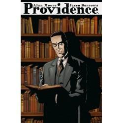 Providence (tom 3)