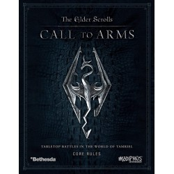 The Elder Scrolls: Call to...