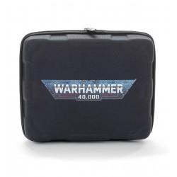 Warhammer 40k Carry Case...