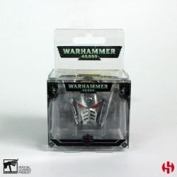 Brelok - Warhammer 40K -...