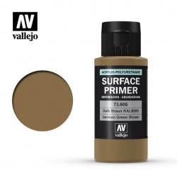 Vallejo Surface Primer...