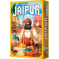 Jaipur (nowa edycja)...