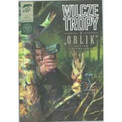 Wilcze Tropy 2 - Orlik