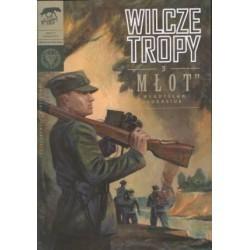 Wilcze Tropy 3 - Młot