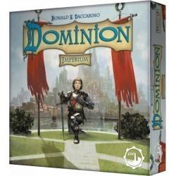Dominion Imperium