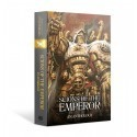 Scions of the Emperor An Anthology (HB)