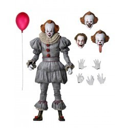 IT Chapter 2 - Ultimate...