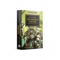 Horus Heresy: The Buried...