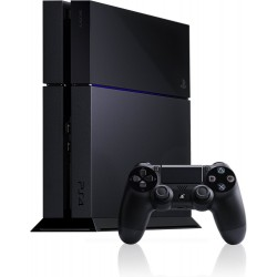 Sony PlayStation 4 500GB...