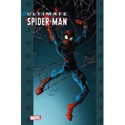 Ultimate Spider-Man (tom 7)