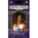Horror w Arkham LCG: Talia początkowa badacza - Jacqueline Fine