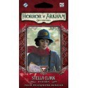 Horror w Arkham LCG: Talia początkowa badacza - Stella Clark