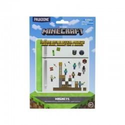 Magnes - Minecraft - Build...