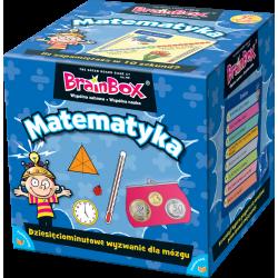 BrainBox - Matematyka...