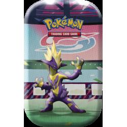 Pokemon TCG: Mini Tin...