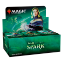 Magic The Gathering War of The Spark Booster Box (36)