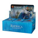 Magic The Gathering Allegiance Ravnica Booster Box (36)