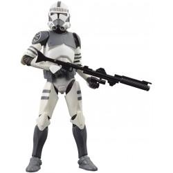 Star Wars: The Clone Wars -...