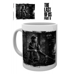 Kubek - The Last Of Us 2...
