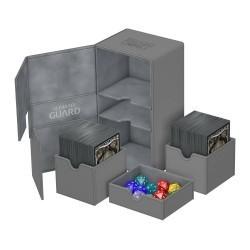 Ultimate Guard Deck Case...