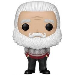 POP! The Santa Clause -...