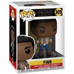 POP! Star Wars - Finn (309)
