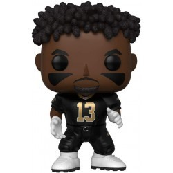 POP! Saints - Michael...