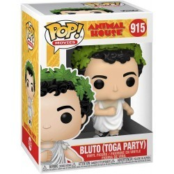 POP! Animal House - Bluto...