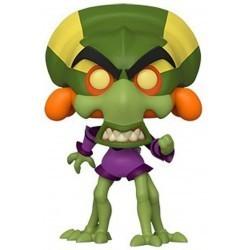 POP! Crash Bandicoot -...