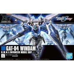 HGCE 1/144 GAT-04 Windam