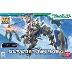 HG 1/144 GNY-001 Gundam...