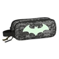 Piórnik - Batman - Safta