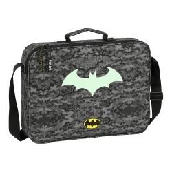 Torba - Batman - Safta