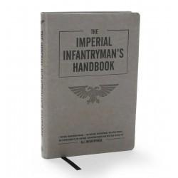 The Imperial Infantryman's...