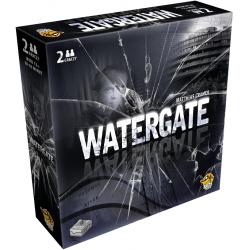 Watergate (edycja polska)...