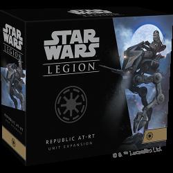 Star Wars Legion - Republic...