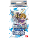 Digimon Card Game: Starter...