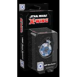Star Wars X-Wing 2.0 - HMP...