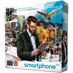 Smartphone INC (przedsprzedaż)