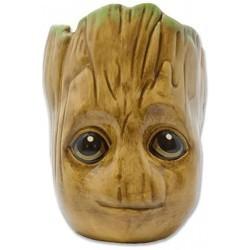 Kubek 3D - Baby Groot