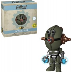 POP! 5 Star: Fallout -...