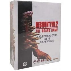 Resident Evil 2:...