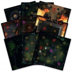 Dark Souls - The Board...