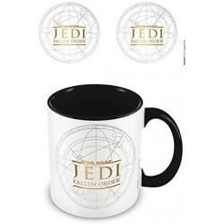 Kubek - Star Wars: Jedi...