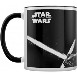 Kubek - Star Wars: The Rise...
