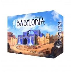 Babylonia (przedsprzedaż)