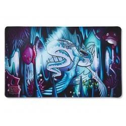 Dragon Shield - Playmat -...