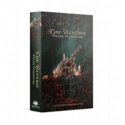 Warhammer Horror: The...
