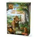 Carcassonne Łowcy i Zbieracze
